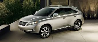 maintenance cost of lexus rx330 l certified 2012 lexus rx lexus certified pre owned