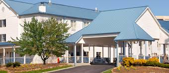 pigeon forge hotel tennessee ramada pigeon forge