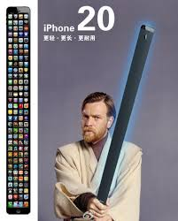 Iphone 5 Meme - iphone 20 the new iphone 5 know your meme