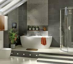 glass bathroom tile ideas bathroom bathroom tile ideas elegant bathroom accessories glass