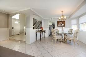 Vista Del Sol Floor Plans 20750 Vista Del Sol Yorba Linda Ca 92886 Mls Pw17049287 Redfin