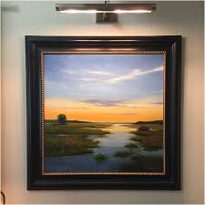 tips on framing and hanging art wpl interior design