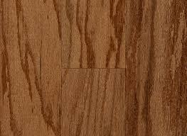 3 8 x 5 fall harvest oak major brand lumber liquidators