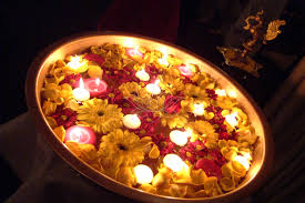 Diwali Decoration Tips And Ideas For Home 100 Diwali Decorations At Home Decorative Diyas Oil Wax