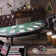 Retro Game Room Decor Game Room Furniture You U0027ll Love Wayfair