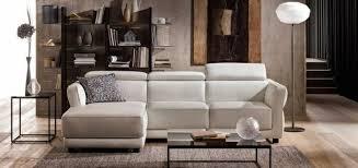 natuzzi canapé le canapé design italien en 80 photos pour relooker le salon canapés