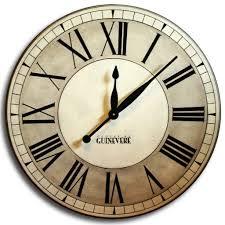 decorative wall clocks large for inspiration u2013 wall clocks