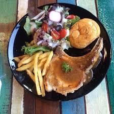 site de cuisine ร าน aeng de cuisine ร ว วร านอาหาร wongnai