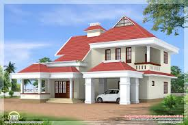Kerala Home Design October Sincere From My Heart 2900 Sq Feet 4 Bedroom Home Design