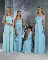 forever yours bridesmaid dresses bridesmaid dresses forever yours 711210 other dresses dressesss