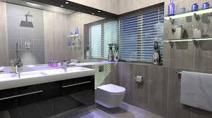 Apartment Bathroom Storage Ideas Modern Bathroom Storage Cabinet Zamp Co