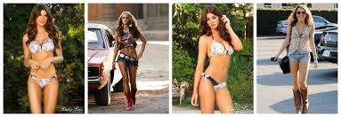 Halloween Costumes Cowgirl Woman Halloween Costumes Designer Swimwear U0026 Luxury Blog Lady