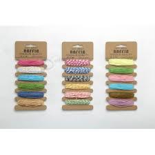 where to buy raffia raffia ribbon raffia where to buy raffia raffia string