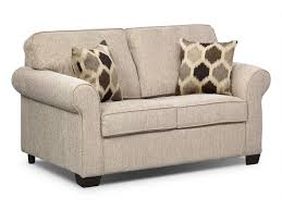 Ektorp Sleeper Sofa Sofa 30 Beautiful Ikea Ektorp Sleeper Sofa Slipcover