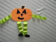 Halloween Crafts For Classroom - candy corn man printable craft downloadable craft for kids