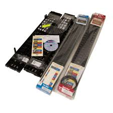 Laminate Flooring Scratch Repair Kit Picobello Flooring Repair Kit Ko61400 The Home Depot