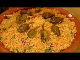 samira tv cuisine samira tv cuisinier biskra recette facile la cuisine