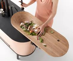 Extraordinary Sinks That You Will Not Find In An Average Home - Funky kitchen sinks