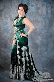 plus size arabian dress clothing for large ladies