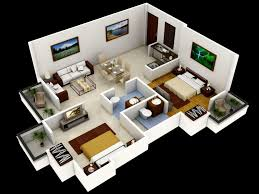 decorate home games fantastic decorate your own house games inspiration