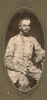 Alexander McKinstry