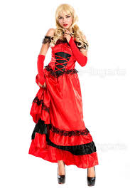 Halloween Costumes Cheap Dance Costumes Halloween Aliexpress