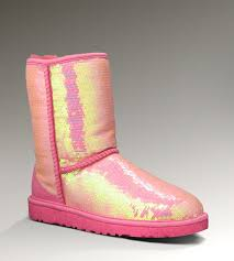 uggs on sale black friday 140 best uggs the real ones images on pinterest shoes casual