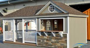 Small Pool House Plans Pool Pump House Shed Design Pool Design Ideas