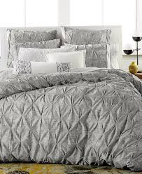 Xl Twin Duvet Covers Bedding Twin Xl Duvet Dimensions Home Design Ideas
