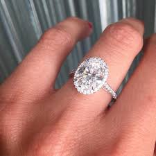 oval wedding rings oval wedding rings best 10 oval engagement rings ideas on