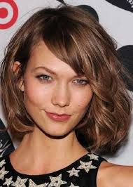 how to style chin length layered hair 15 unique chin length layered bob short hairstyles 2016 2017