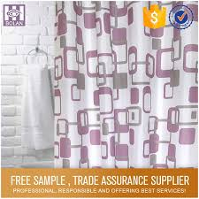 shower curtain extension custom printed shower curtains beautiful ideas homemadehomes cute