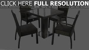 patio dining tables and chairs patio decoration