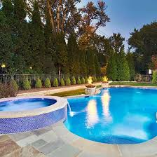 Beautiful Pools 107 Best Beautiful Pools Images On Pinterest Architecture