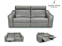 How To Disassemble Recliner Sofa How To Take Apart A Reclining Sofa Www Cintronbeveragegroup
