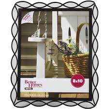 fetco home decor mayfield tuscan picture frame walmart com