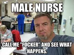 Nurses Day Meme - nursing memes collection to help you survive your shift gomerblog