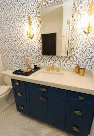 Where To Find Cheap Bathroom Vanities Carole Kitchen Bathroom Vanity Photos Vanity Cabinets With Tops