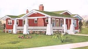 craftsman style house colors youtube