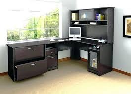 Office Computer Desks For Home Corner Computer Desk For Home Interesting Corner Desk Ideas Desk