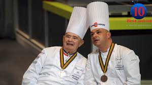 top 12 richest chefs in the world youtube