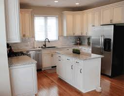 corner cabinet solutions in kitchens white cushioned round wooden