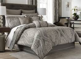 glamorous cotton bed sheets made in usa tags cotton bedding sets
