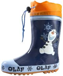 merrell snow boots women kids boys disney frozen olaf wellington