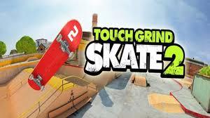 skateboard apk version touchgrind skate 2 mod v1 17 unlocked apk data sofdl