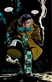 batman long halloween background mad hatter dc database fandom powered by wikia