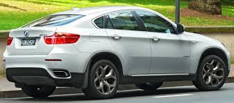 file 2008 2011 bmw x6 e71 xdrive50i wagon 2011 11 08 02 jpg