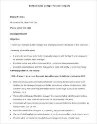free resume template word processor resume exles word doc exles of resumes