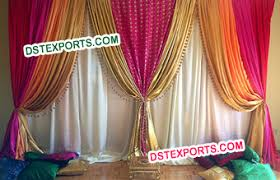 indian wedding backdrops for sale indian wedding mandaps manufacturer wedding stages manufacturer