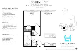 regent heights floor plan 50 regent modern luxury apartments in jersey city liberty harbor